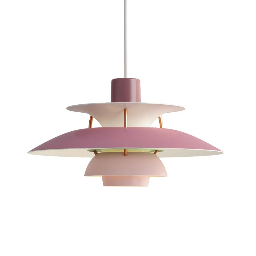 louis-poulsen-pendelleuchte-ph-5-mini-hues-of-rose-rosa-5741095094-lichtraum24
