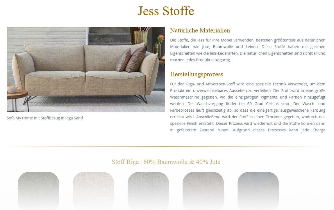 jess-stoffe-banner-lichtraum24