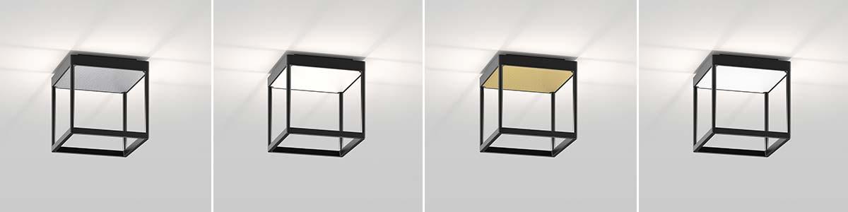 serien-lighting-deckenleuchte-reflex-s-200-schwarz-lichtraum245ff767cc3555e