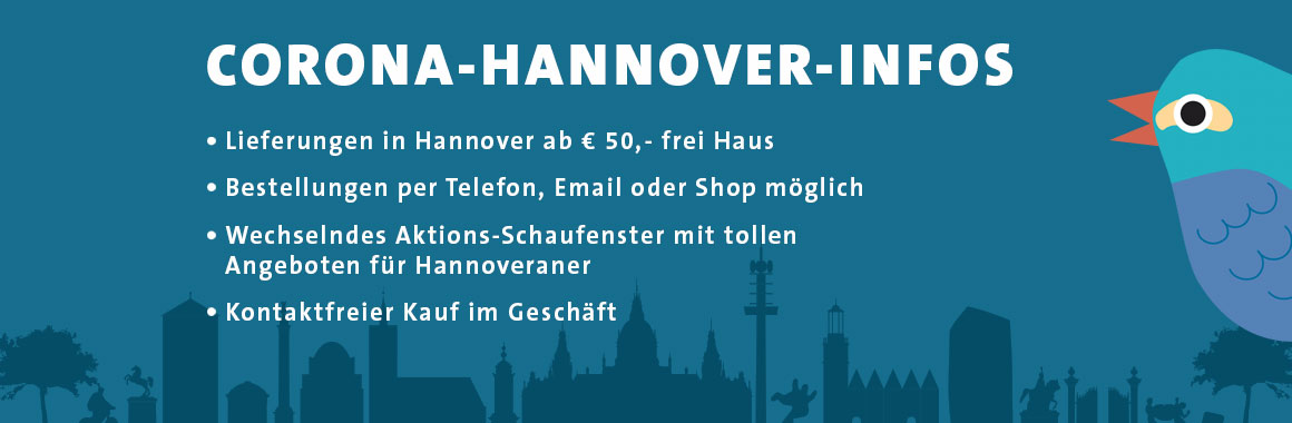 corona-hannover-lichtraum24-aktionen-banner-02