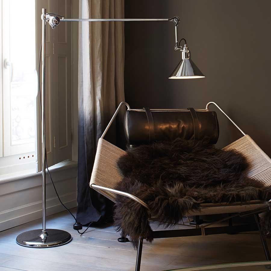 dcw-lampe-gras-n-215-stehleuchte-leseleuchte-lichtraum24-06