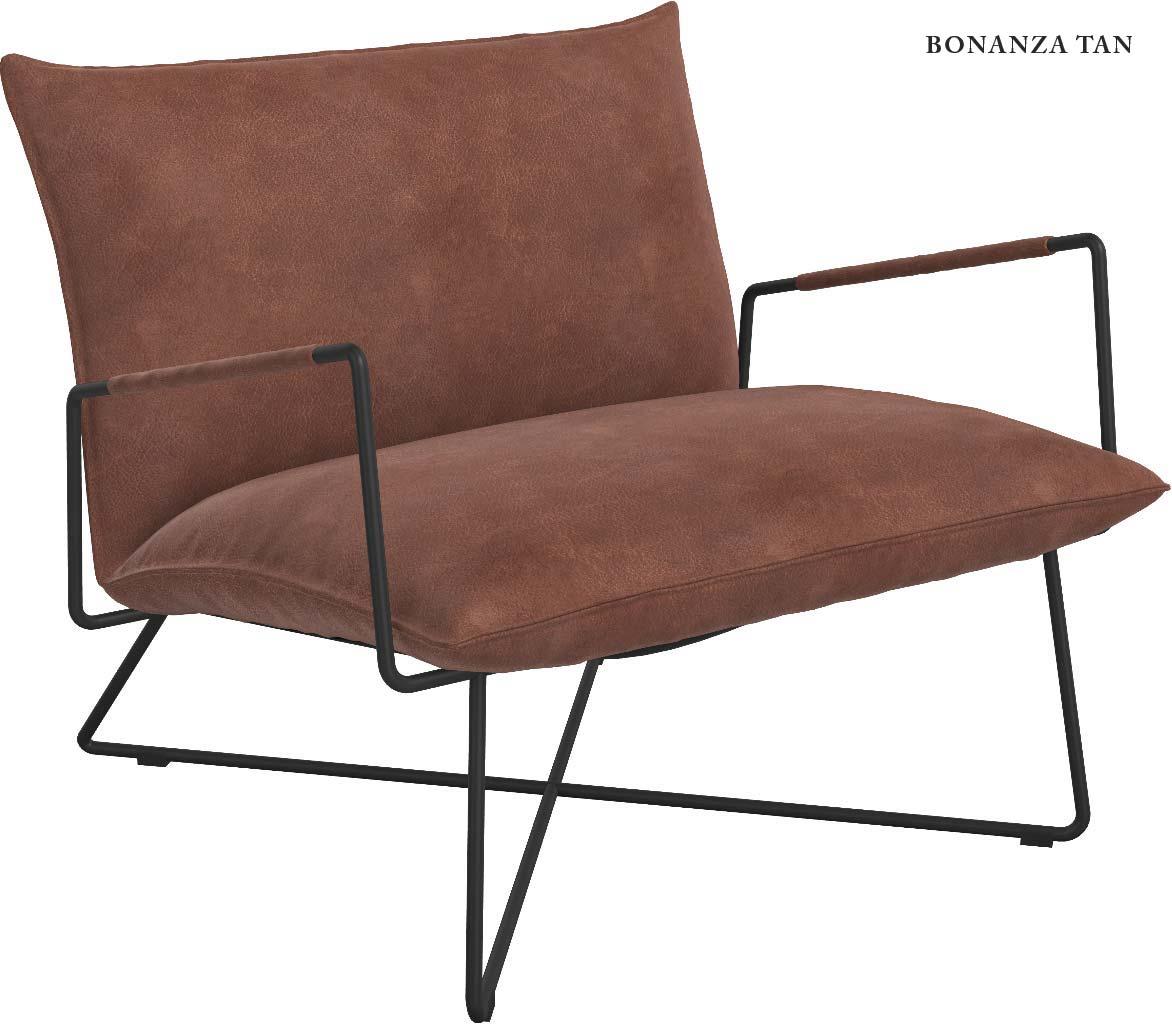 jess-design-sessel-earl-mit-armlehne-bonanza-tan-lichtraum24