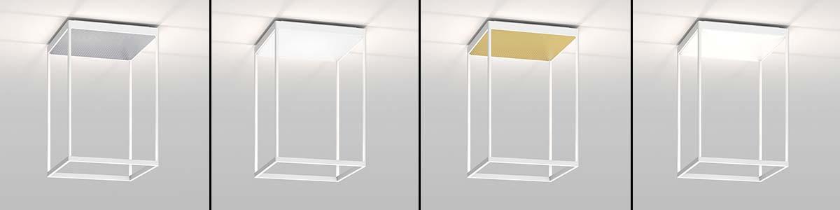 serien-lighting-deckenleuchte-reflex-m-450-weiss-lichtraum24_02