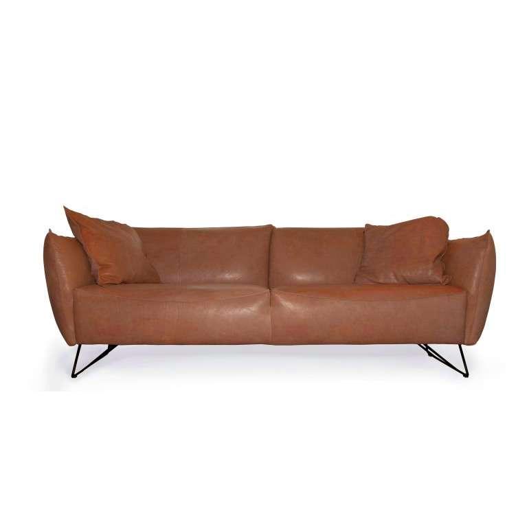 micasa sofa aktion. Black Bedroom Furniture Sets. Home Design Ideas