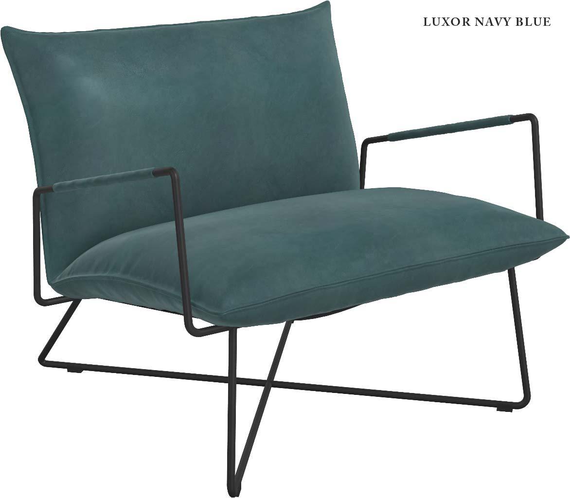 jess-design-sessel-earl-mit-armlehne-luxor-navy-blue-lichtraum24