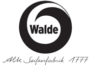 Walde