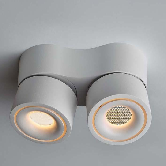 minilight-clap-softlinse-honigwabe-einsatz-lichtraum24-02