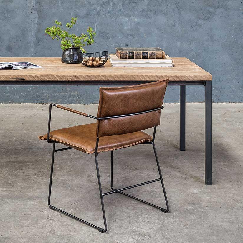 jess-design-stuhl-norman-anders-newton-lederstuhl-esstischstuhl-schreibtischstuhl-lichtraum24-18
