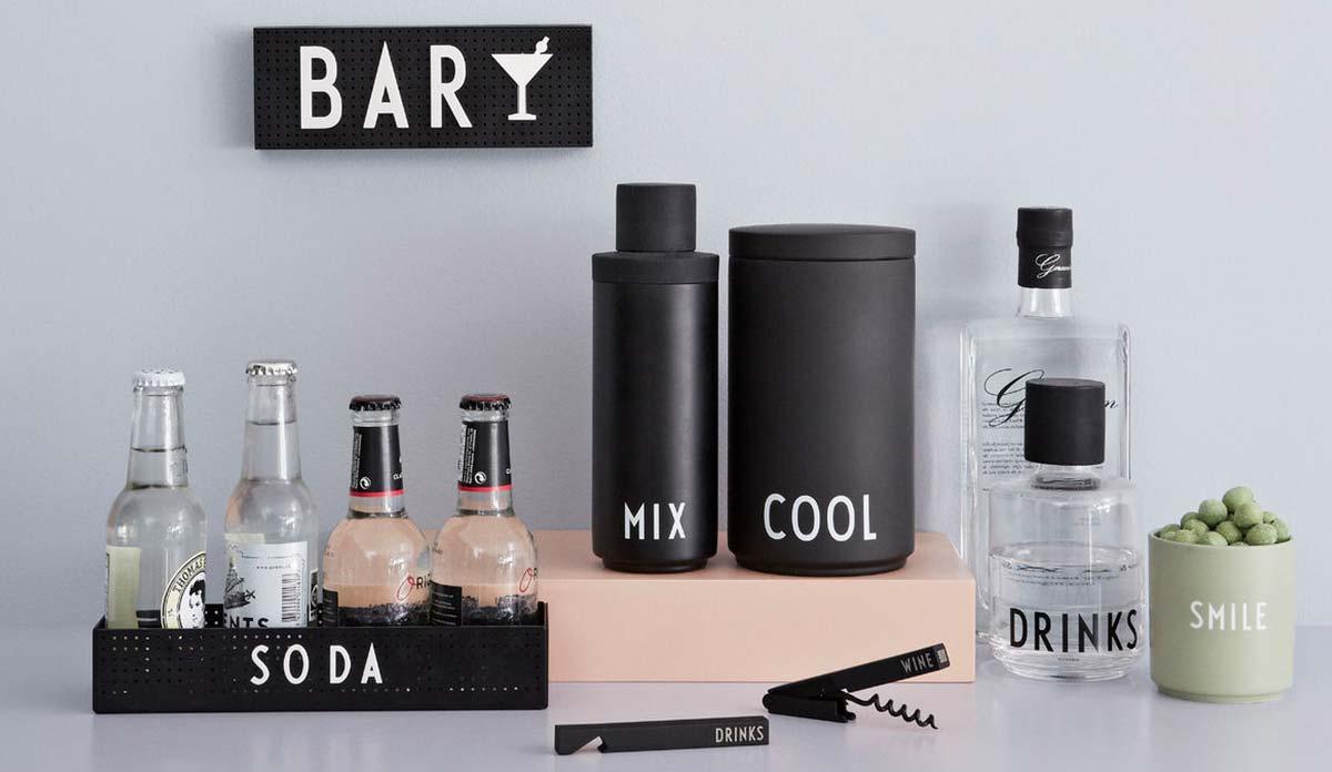 design-letters-barzubehoer-bar-cocktailshaker-bar-mixer-flaschenkuehler-eiswuerfelkuehler-banner-lichtraum24-03