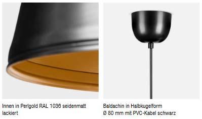 bolich-form-b-pendelleuchte-bell-lichtraum24-05
