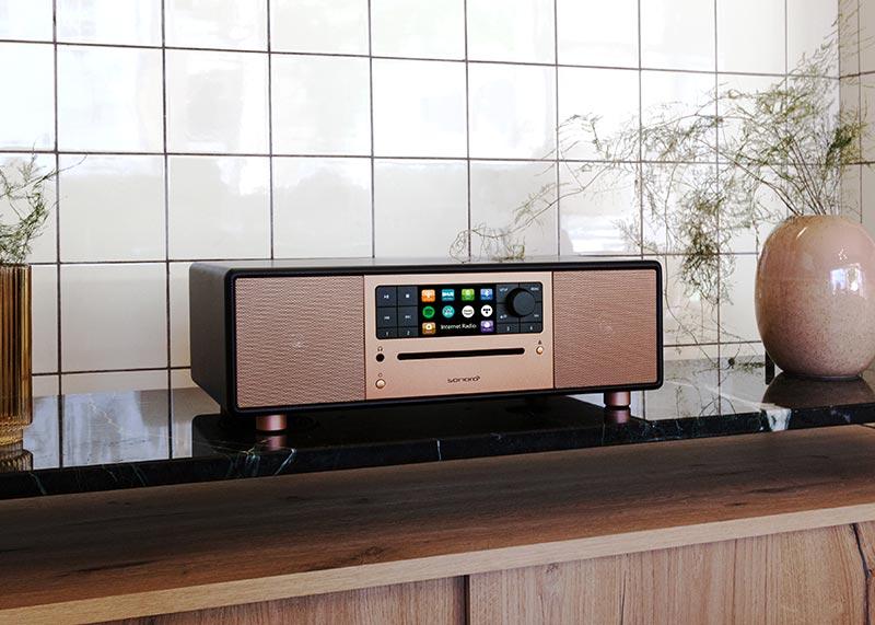 sonoro-musiksystem-audiosystem-prestige-teaser-01