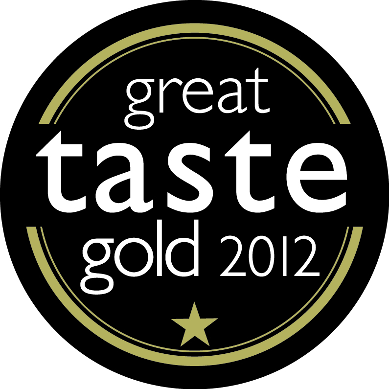 great-taste-gold-2012