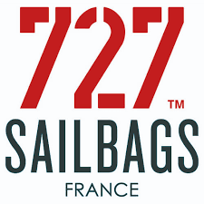727 Sailbags