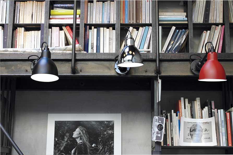 dcw-lampe-gras-n304-wandleuchte-schwarz-ambiente-05-lichtraum24
