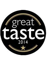 Great-Taste-2014-Star