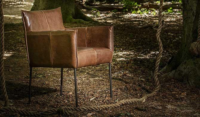 jess-design-stuhl-forward-ledersessel-esstischstuhl-schreibtischstuhl-mit-armlehne-lichtraum24-05