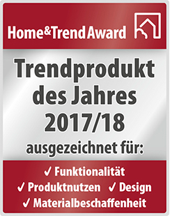 icon_award_trend_17_18_de