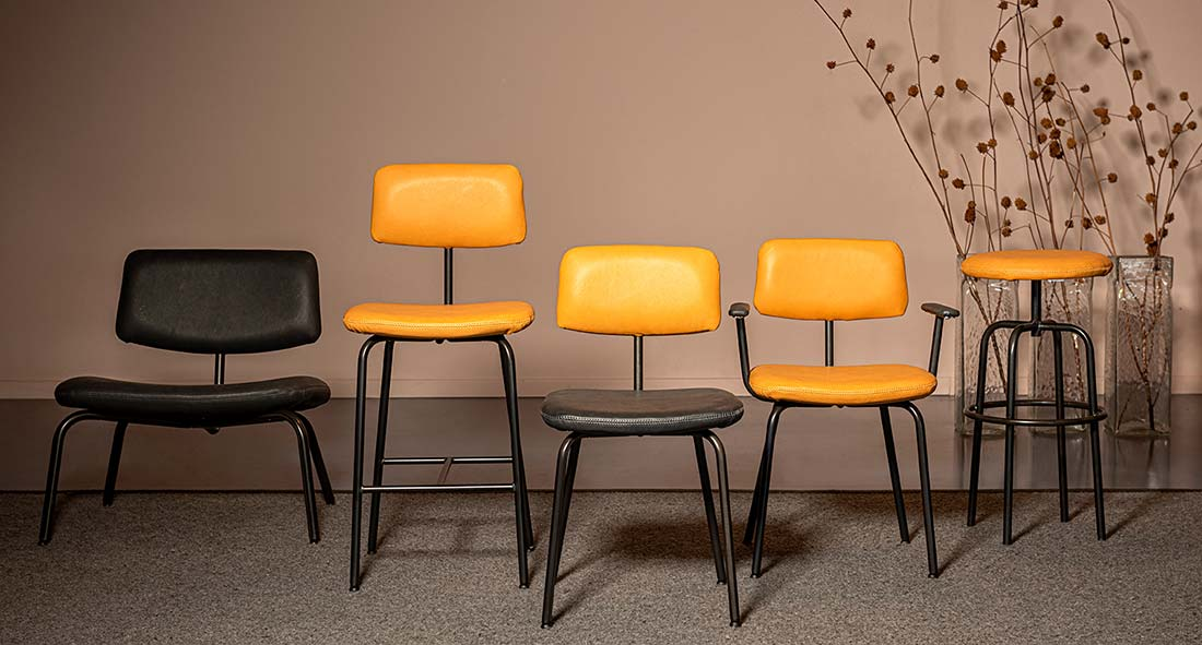 zipp-dining-chair-and-barchair-lichtraum24
