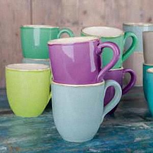 lichtraum24_shop_Wohnaccessoires_italienische-keramik_becher_02