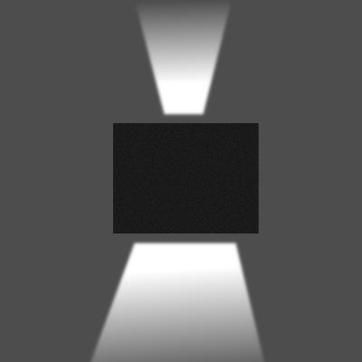 matsblack_schein01