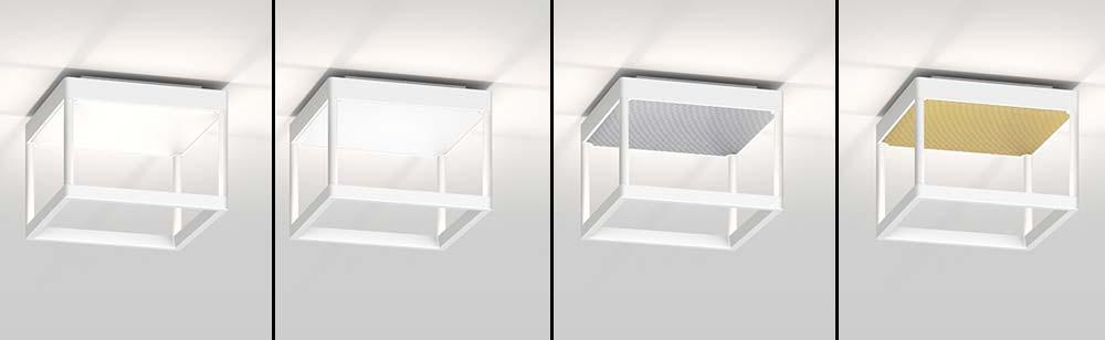 serien-lighting-deckenleuchte-reflex-s-150-weiss-lichtraum24