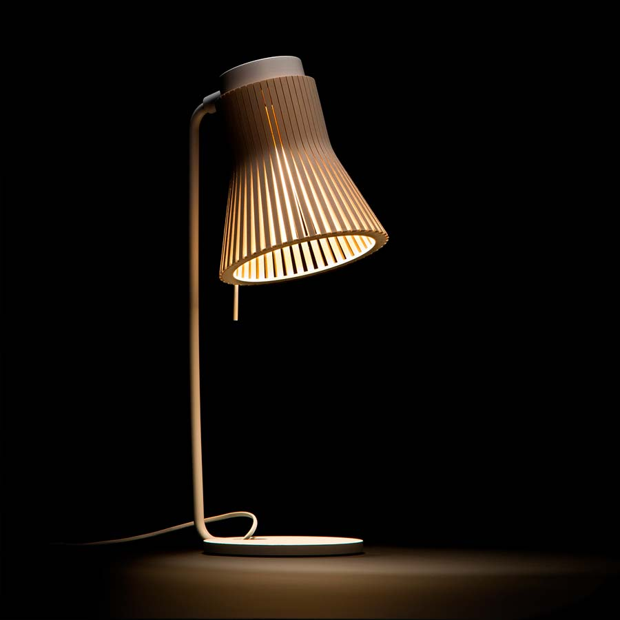 secto-design-petite-4620-led-tischleuchte-lichtraum24-ambientebild-05