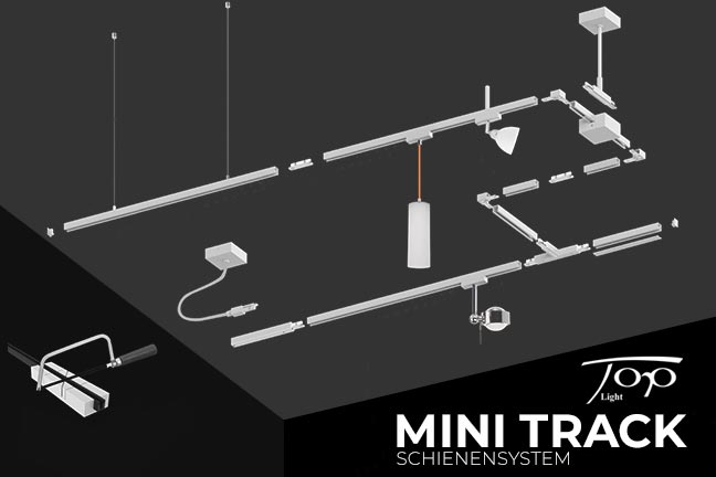 top-light-mini-track-schienensystem-lichtraum24-02
