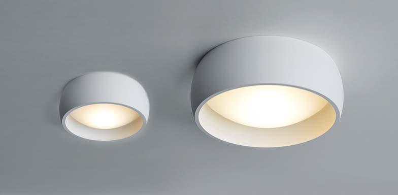 minilight-led-deckenleuchte-swing-ra90-2700k-lichtraum24_02