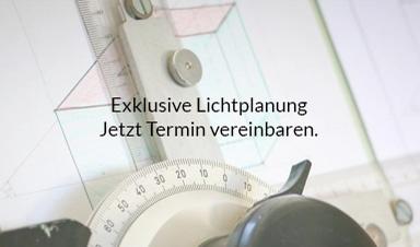 Designer Lampen & Leuchten Online Bei Lichtraum24 Entdecken ... Designer Lampen Raum