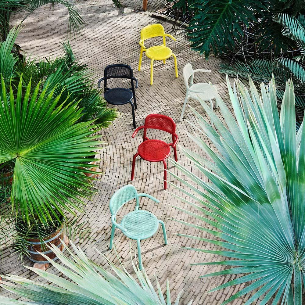 toni-armchair-alle-farben-lichtraum24