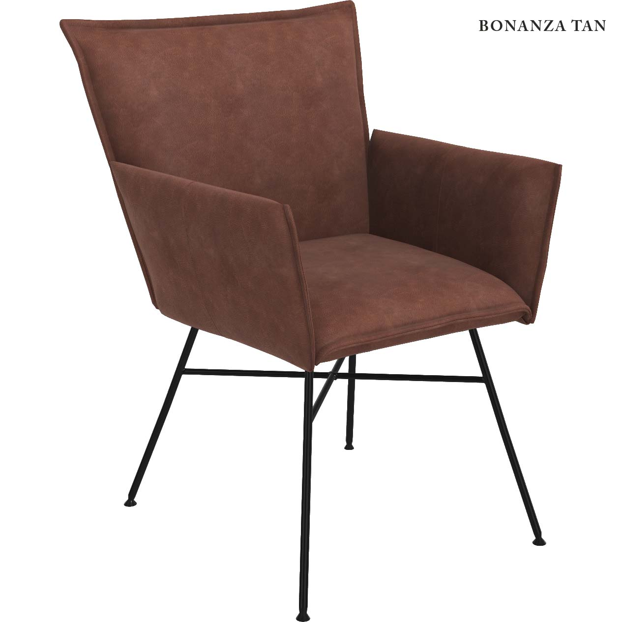 jess-design-sessel-stuhl-sanne-armlehne-bonanza-tan-lichtraum24