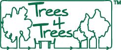 trees4trees_logo