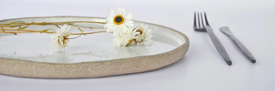 filion-handgemacht-keramik-kreta-fruestuecksteller-lichtraum24-05