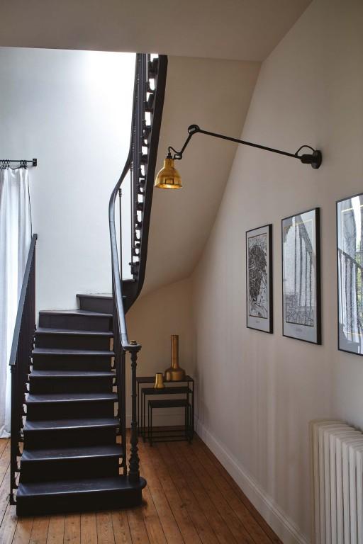 dcw-lampe-gras-n304-l60-wandleuchte-lichtraum24-04