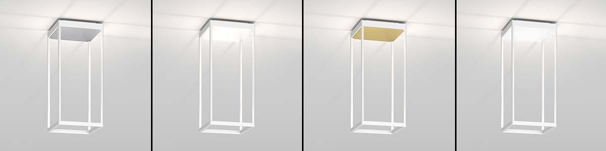serien-lighting-deckenleuchte-reflex-s-450-weiss-lichtraum24