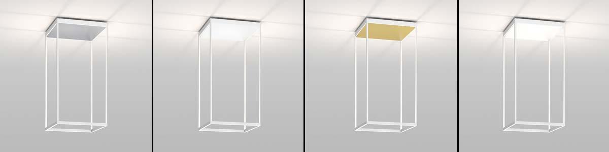 serien-lighting-deckenleuchte-reflex-m-600-weiss-lichtraum24_02