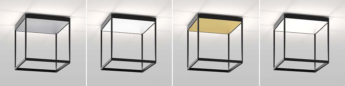 serien-lighting-deckenleuchte-reflex-m-300-schwarz-lichtraum24_025ffb567052e53