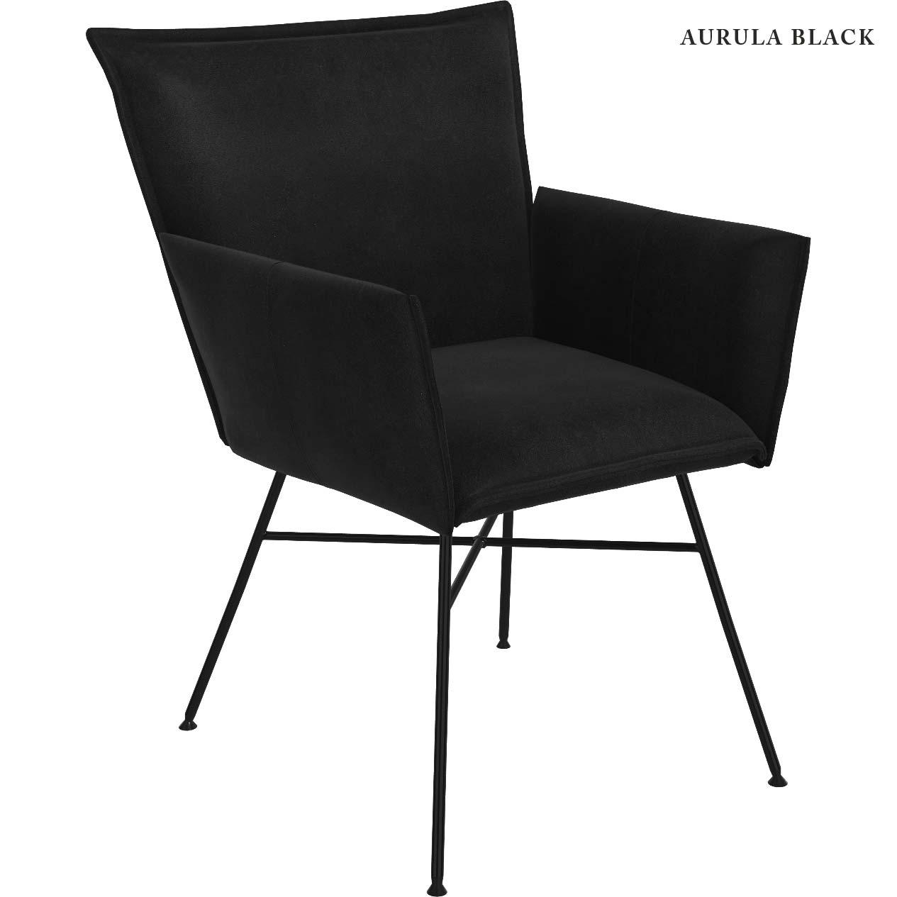 jess-design-sessel-stuhl-sanne-armlehne-aurula-black-lichtraum24
