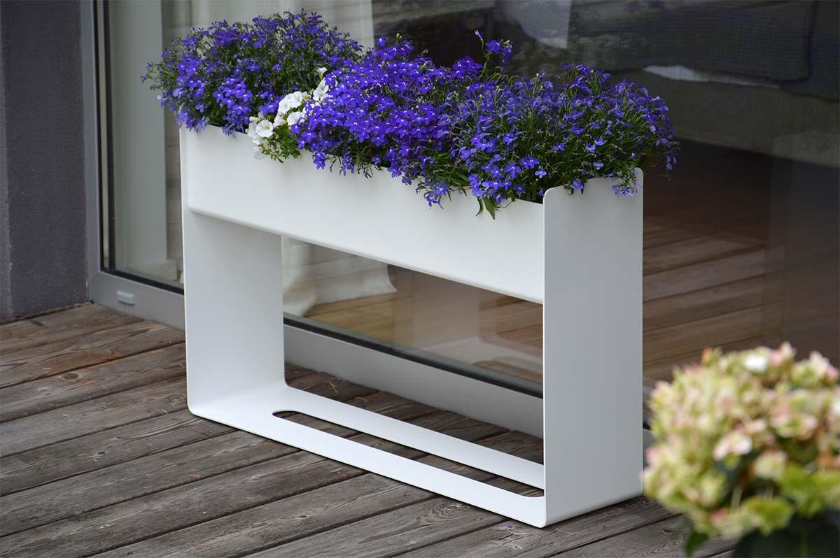 jan-kurtz-pflanzenbehaelter-pflanzkasten-balkon-terasse-lichtraum24-04