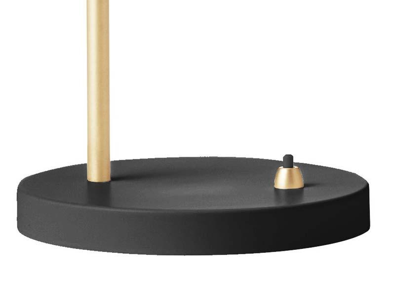 lyfa-mosaik-table-stehleuchte-lichtraum24-07