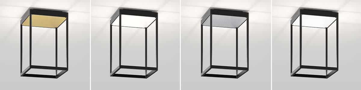 serien-lighting-deckenleuchte-reflex-s-300-schwarz-lichtraum24