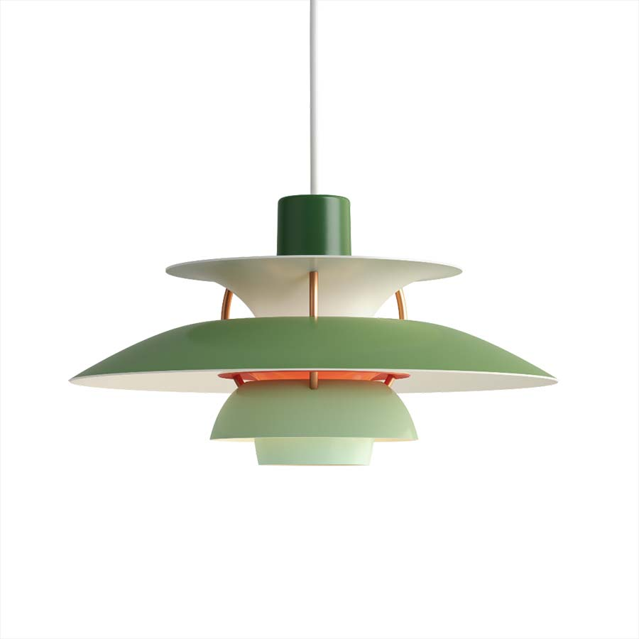 louis-poulsen-pendelleuchte-ph-5-mini-hues-of-green-gruen-5741095117-lichtraum24