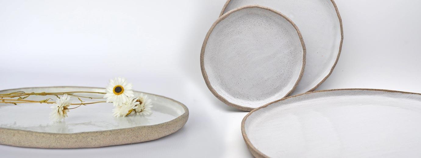 filion-handgemacht-keramik-kreta-fruestuecksteller-lichtraum24-04