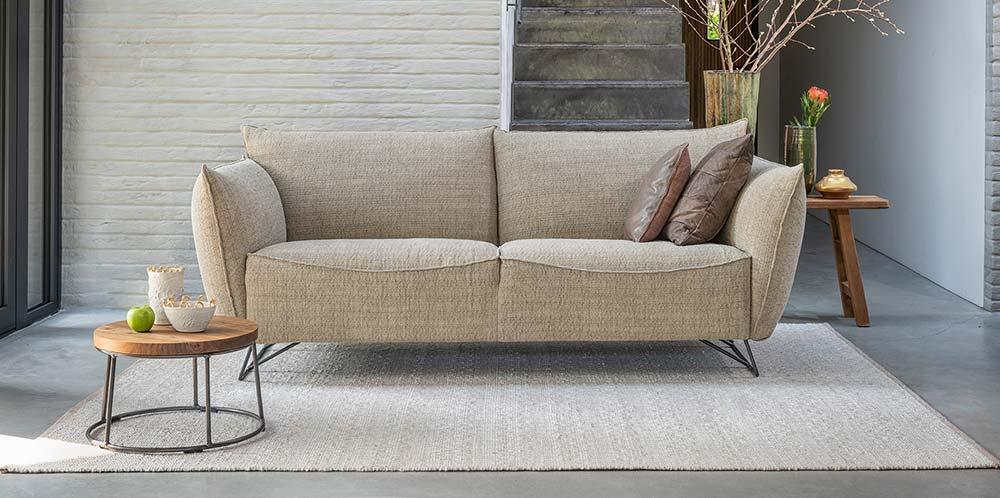 jess-my-home-sofa-stoffbezug-riga-lichtraum24