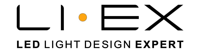 li-ex-logo