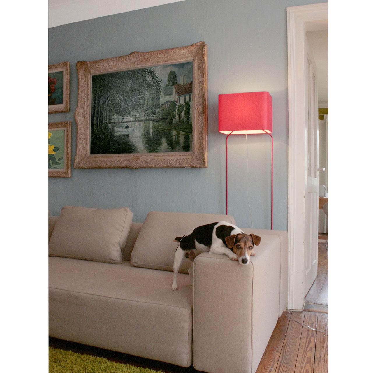 lichtraum24-shop-leuchten-stehleuchten-thinlissie-enterior