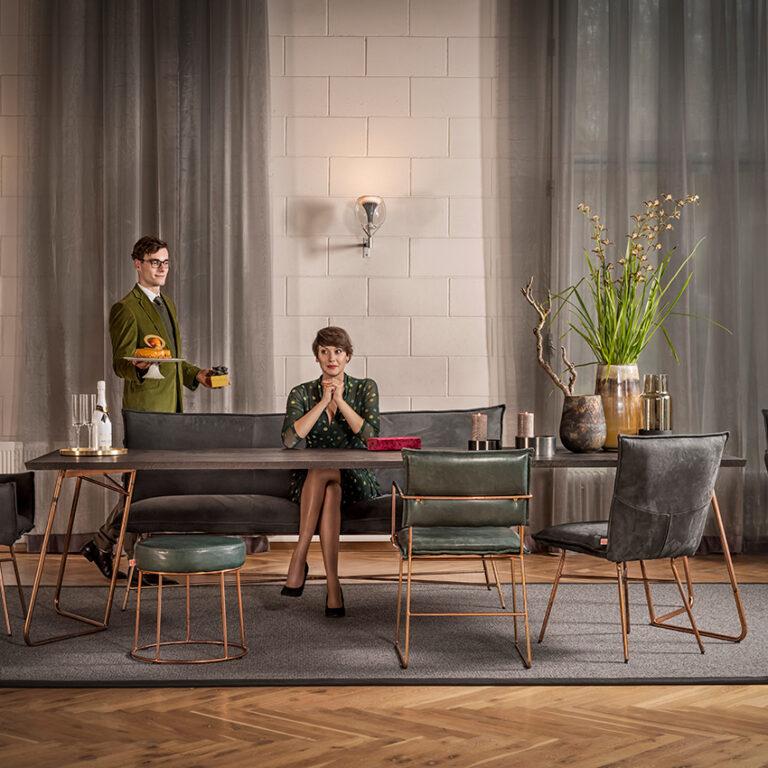 jess-design-charlotte-tisch-vidar-bank-lichtraum24