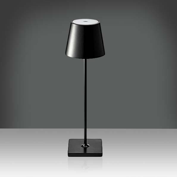 sigur-akkuleuchte-nuindie-schwarz-lichtraum24-06
