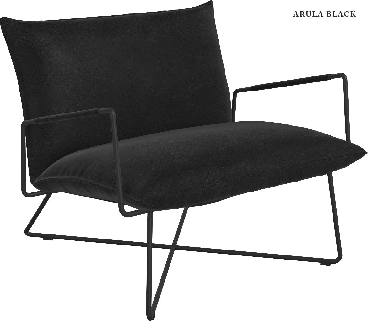 jess-design-sessel-earl-mit-armlehne-arula-black-lichtraum24