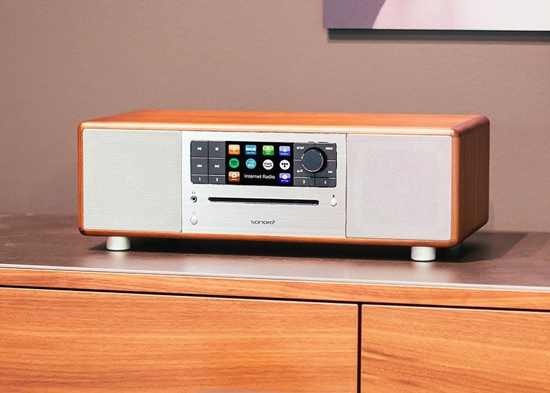 sonoro-musiksystem-audiosystem-prestige-teaser-04